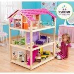 KidKraft So Chic domček pre bábiky