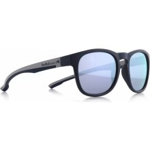 Red Bull Spect RB Spect Ollie 003 matt dark blue smoke with lilac flash 2a7499f105e