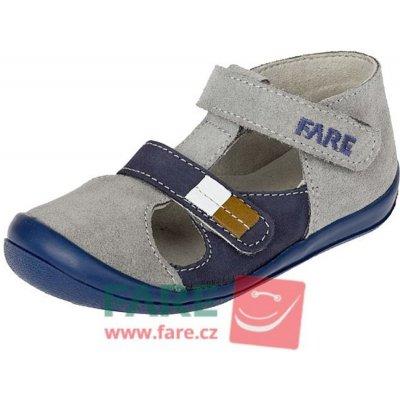FARE dětské sandálky 868361