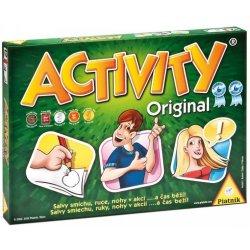 Piatnik Activity: Original 2