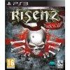 PS3 - Risen 2: Dark Waters