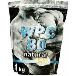 Koliba WPC 80 proteín 1000 g