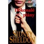 Dokonal é plány Sidney Sheldon