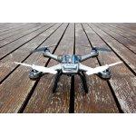 Funtom 8 BAROMETR, HD kamera, kompas Rayline GmbH - RC_44784
