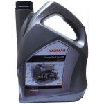 Yanmar Premium Diesel Engine Oil 1 l