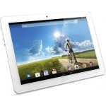 Acer Iconia Tab 10 NT.L5EEE.002