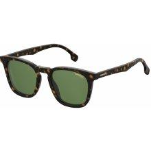 Slnečné okuliare Carrera - Heureka.sk 2a268700516