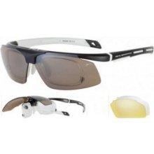 Slnečné okuliare od Menej ako 100 € na sklade - Heureka.sk 4f8370bc0ff