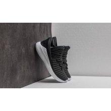 Jordan Flight Luxe Anthracite/ Black-White