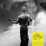STING: THE BEST OF 25 YEARS, CD