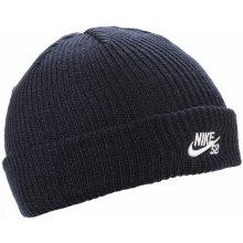 Zimné čiapky Univerzálne na sklade - Heureka.sk efef85ac3e