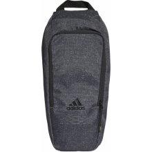 adidas Predator Shoe Bag 18.2 sivá