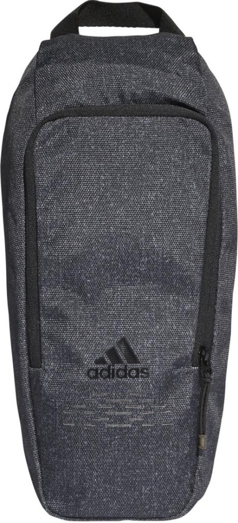 a2c69684556ad adidas Predator Shoe Bag 18.2 sivá od 13,10 € - Heureka.sk
