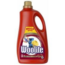 Woolite Color 60 PD 3,6 l