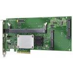 Intel SRCSAS144E (Boiler Bay)