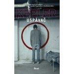 Uspávač - Lars Kepler