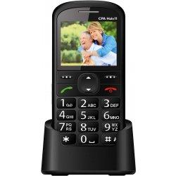 mobilny telefon pre seniorov CPA Halo 11