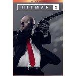 Hitman 2 (Gold)