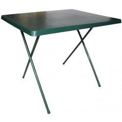 a806d0fba SPORTTEAM Kempingový skladací stolík zelený alternatívy - Heureka.sk