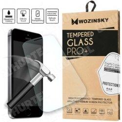Ochranné tvrdené sklo WOZINSKY pre Lenovo Moto G5 Plus 557 ... e4115594582