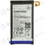 Batéria Samsung BA320ABE