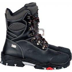 25f7f619d21f Zimná pracovná obuv GRIZLY LB S3 od 103