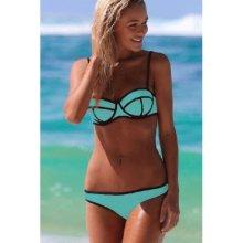 4Lover Sexi Plavky / Bikini LC41047-3