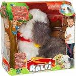 Epee interaktívny psík Ralf