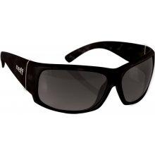 Slnečné okuliare pánske - Heureka.sk 9de44ce6062