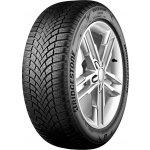 Bridgestone Blizzak LM005 225/45 R17 94V