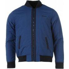 Donnay Bomber jacket mens