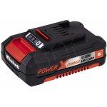 EINHELL Power X-Change 2000 mAh; Li-Ion
