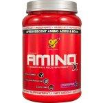 BSN Amino X 435 g Melón