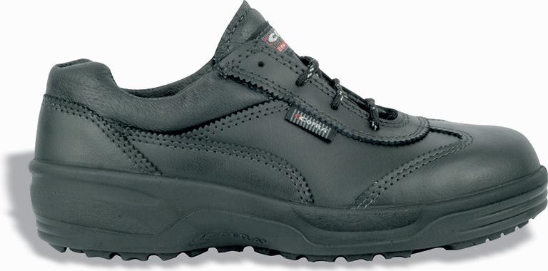 a635571a2d Pracovná obuv Nízka pracovná obuv COFRA INGRID S2 SRC - Zoznamtovaru.sk