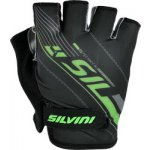 Silvini Ispiene MA1017 black/green-forest