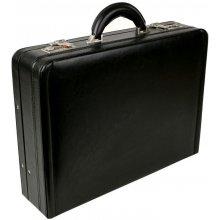 kufrík diplomatický kožený 2663