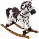 Bayer Chic houpací koník Carlotta