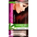 Marion tónovací šampon 67 tmavé bordó 40 ml