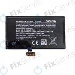 Batéria Nokia BV-5XW