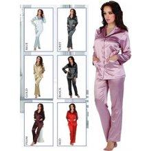 Forex Classic pyžamo saténové pre dámy