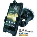 Haicom Sony Xperia Go