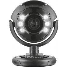 Toto je absolútny víťaz porovnávacieho testu - produkt Trust SpotLight Pro Webcam with LED lights. Tu zaobstaráte Trust SpotLight Pro Webcam with LED lights nejvýhodněji!