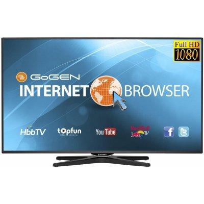 GoGEN TVL 50248