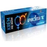 Aphrodisia XL krém 50 ml