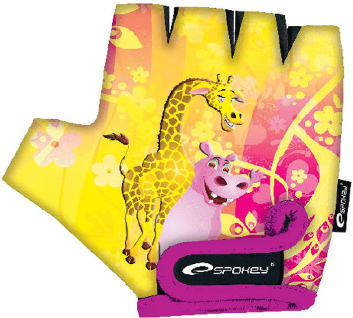 8d03b2eb5f7 Spokey Giraffe Baby SF od 2