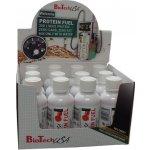 BioTech USA Protein Fuel liquid hydlolyzate 600 ml