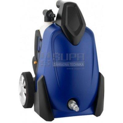Michelin MPX 110 B