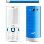 Mobiola MB150 Dual SIM