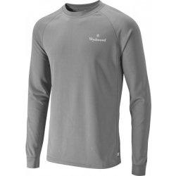 51909bef7b1d Wychwood Termo tričko Base Layer Crew Neck od 17