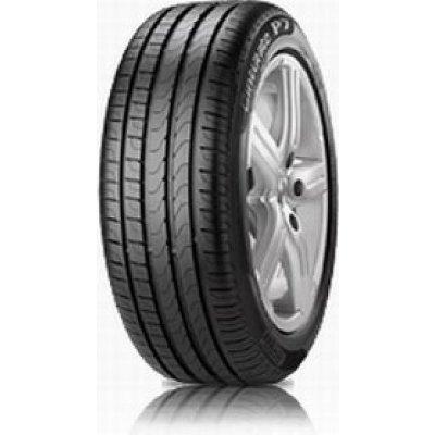 Pirelli P7 Cinturato MO 225/45 R17 91W Letné osobné pneumatiky